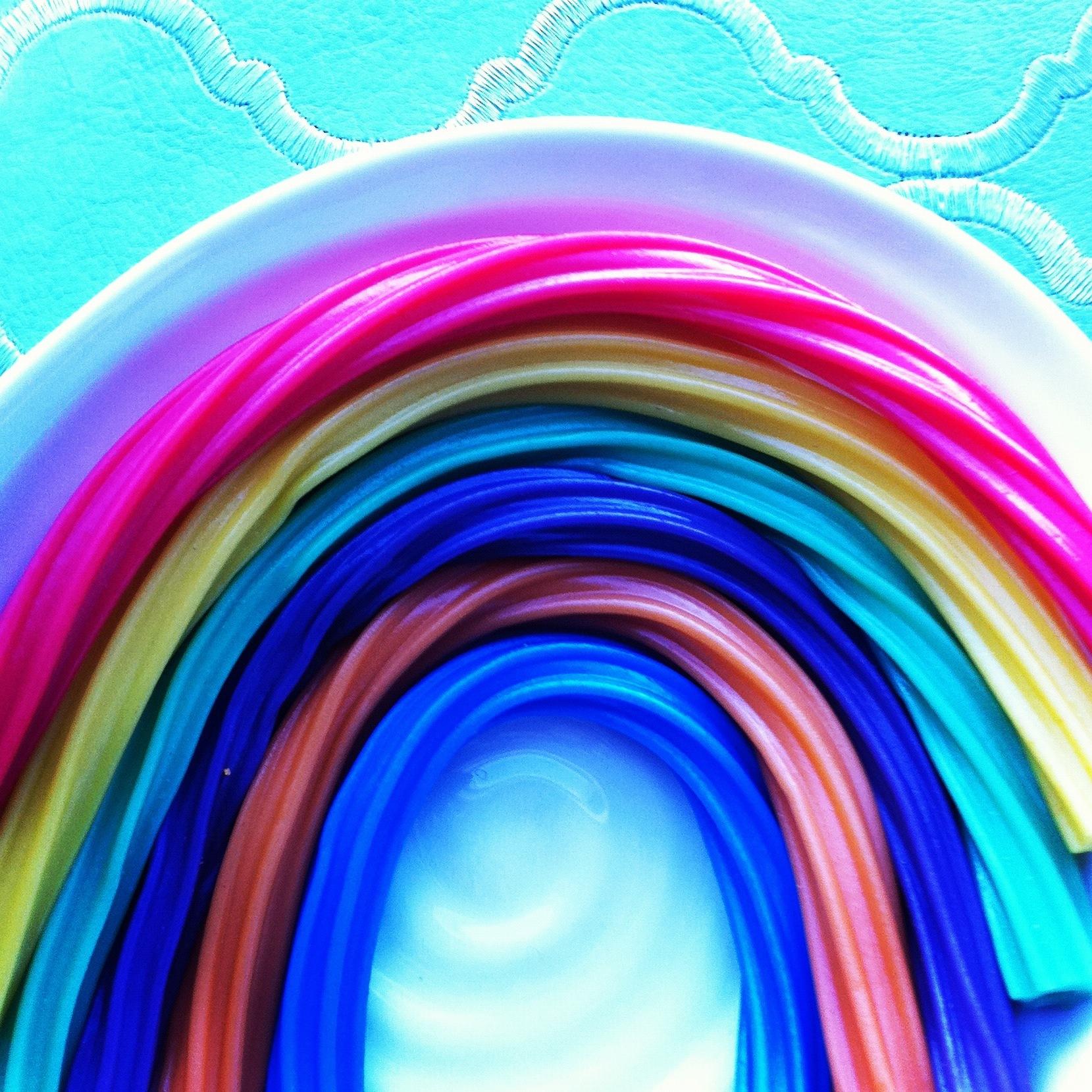 rainbow photo small